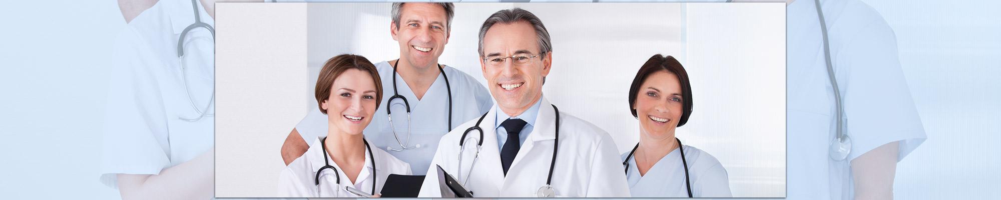Top Dental treatment in Kerala