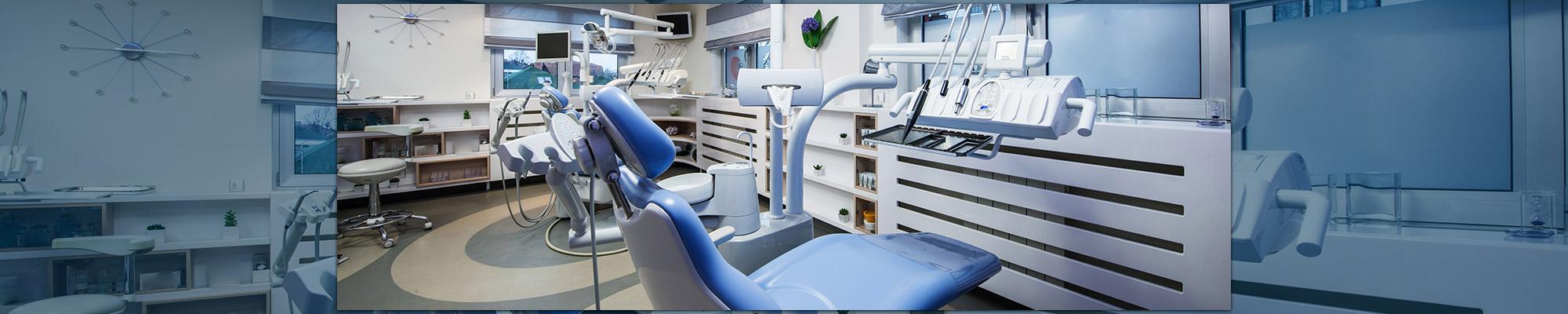 Dental treatment Kannur