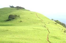 PaithalMala